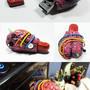 8gb USB brain by AshSamael