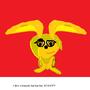 Hawt Bunneh by VilexPlague