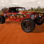Off Road Buggy 2