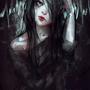 Insomniac by zephyo
