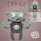 Frank The Zombie Kid 3D
