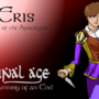 Eris - Final Age by Xyrlian