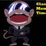 Classy Monkey Time by NigaHiga155