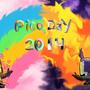 PicoDay 2014 by LoboF
