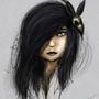 Raven by Jeerassik