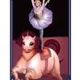 Circus 2 by Unibee
