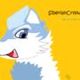 SiberianCrystALx avatar by bubthevapor