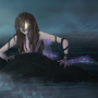 """""""Maiden of the Deep"""" by Kalloway"""