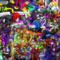 Massively Multiplayer Epic