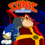 SatAM by thewax70