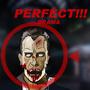 Frank West: Zombie