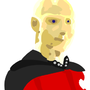 Picard by CastleClock