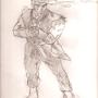 Ryu Redone by Pollorojo