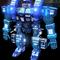 JITD robot