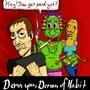 Demon of Habit
