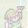 Legend of Zelda Story