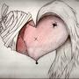 Passionate Heart