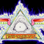 Psychonaut by MrCreeep