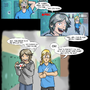 SDA #01: Fun With The Camera by Plette