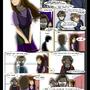 SDA #04: People Are Stupid. by Plette