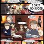 SDA #08: Don't You Feel Dumb? by Plette