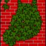 ivy maus by Wiesi