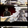 SDA #19: Easier Than Expected by Plette