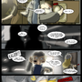 SDA #20: Should've Expected... by Plette