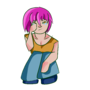 Sad by AngelsDead