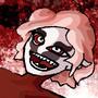Crimson Span by brajamine