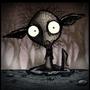 A Grim Reality Origins- Teaser by grimharbor