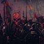 Underworld Army by LuxiferxLegion