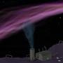 Alien Refinery by Syrupmasterz