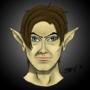 Elf Guy