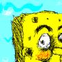 Spongebob by krimmson