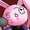 Rabbit Bomb