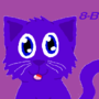 8-BitCat avatar by bubthevapor