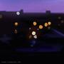 Sunrise by YakovlevArt