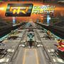 Quantum Rush - Impressions by gameartstudio