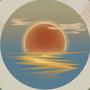 Sunset by AliceN7