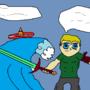 Rob0wen Adventure'n! by Rob0wen