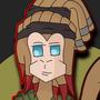 Archer Monkey