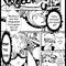 Aries Sky pg 3