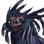 Owl-ctopus by snailspot