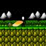 Geno vs Slender Man by DreamcastBoy99