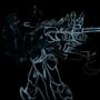 WraithKnightSketch