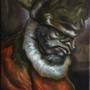 Le Baron de la fourrure by DonStracci