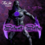 Silent Sillo 3D by RhymeAllNight