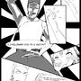 Aries Sky pg 18