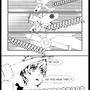 Aries Sky pg 20